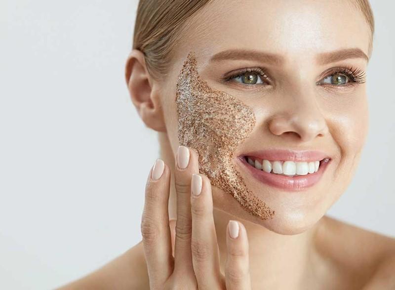 Chuyên gia tiết lộ nguyên tắc vàng chăm sóc da mềm ẩm trong mùa hanh khô - Ảnh 5.