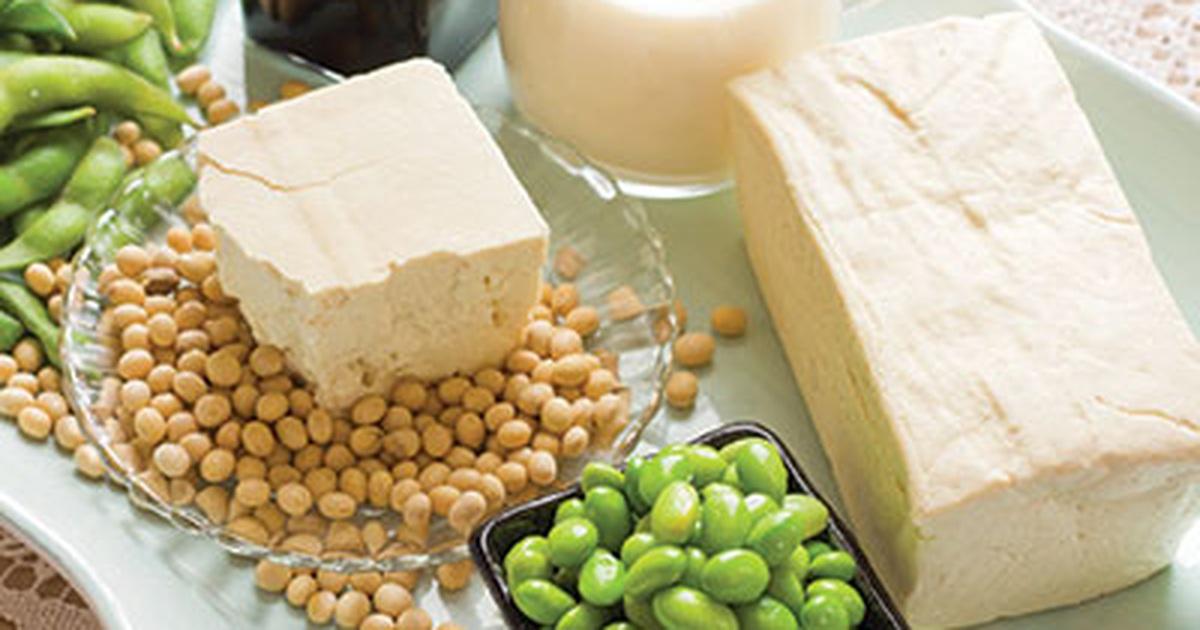 Những thực phẩm tốt cho làn da vào mùa hanh khô - Ảnh 2.