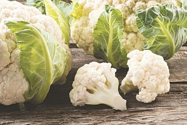 Những thực phẩm tốt cho làn da vào mùa hanh khô - Ảnh 7.