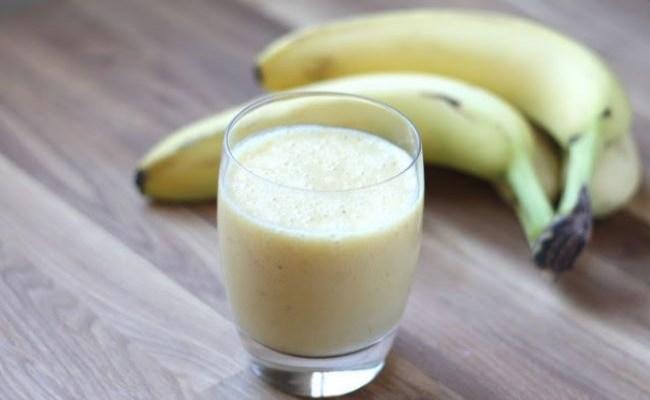 """Không phải quả ngon bổ dưỡng, ở cây chuối còn có một bộ phận dễ bỏ qua nhưng là """"thần dược"""" cho người tăng huyết áp, viêm loét dạ dày - Ảnh 4."""