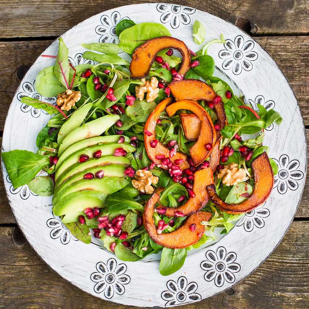 Ăn kiêng linh hoạt: Đây là những thực phẩm nên ăn và nên tránh bạn cần nắm rõ - Ảnh 6.