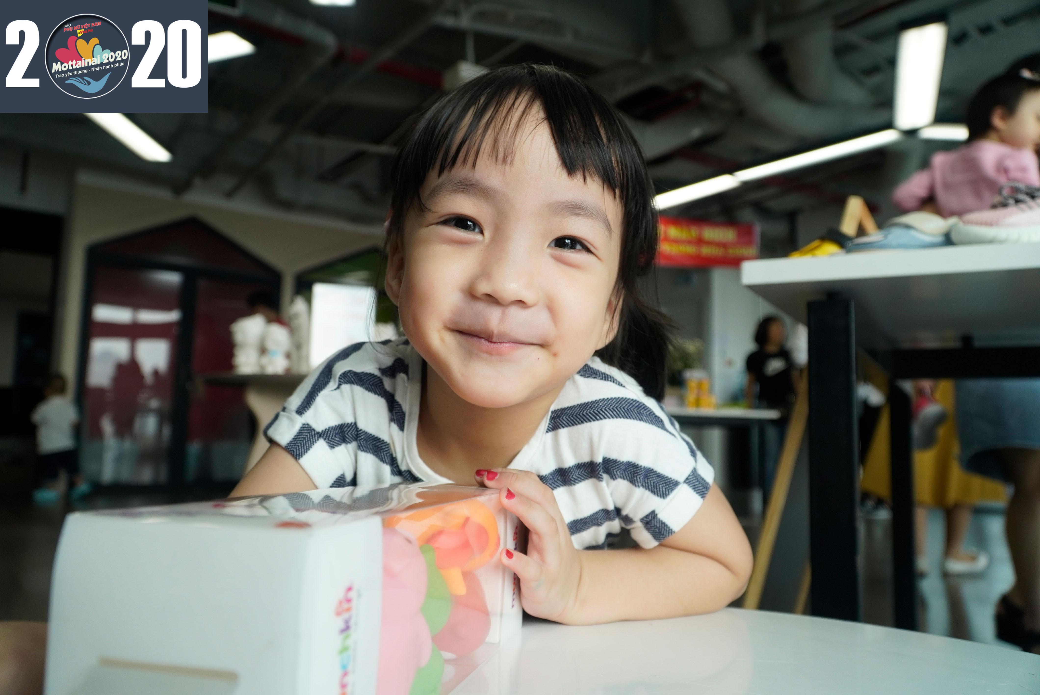 Hội chợ đồ cũ gây quỹ Mottainai: Cơ hội để các gia đình gặp gỡ, chung tay làm một việc có ý nghĩa - Ảnh 14.