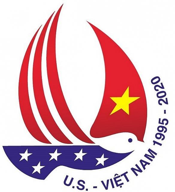 Diễn đàn Việt - Mỹ: Thúc đẩy sự tham gia của phụ nữ trong hội nhập quốc tế - Ảnh 1.