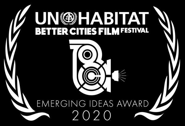 Công bố các giải thưởng tại Liên hoan phim Better Cities năm 2020 - Ảnh 1.