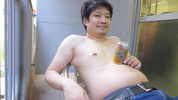 Nhật lai thành công giống lúa cho ra nước đường, dân bảo thế giới chưa đủ người béo phì hay sao? - Ảnh 3.