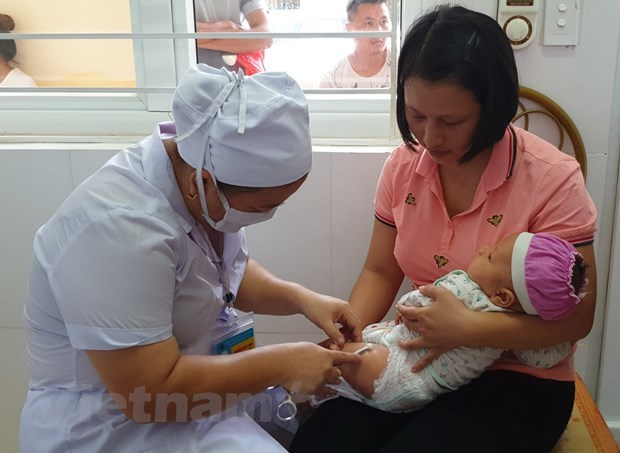 Việt Nam dồn tổng lực nghiên cứu vaccine ngừa bệnh Covid-19 - Ảnh 2.