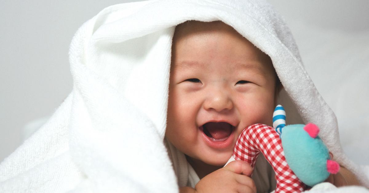 Bài thuốc từ lá húng chanh giúp mẹ trị ho cho con dứt điểm trong vòng một nốt nhạc - Ảnh 5.