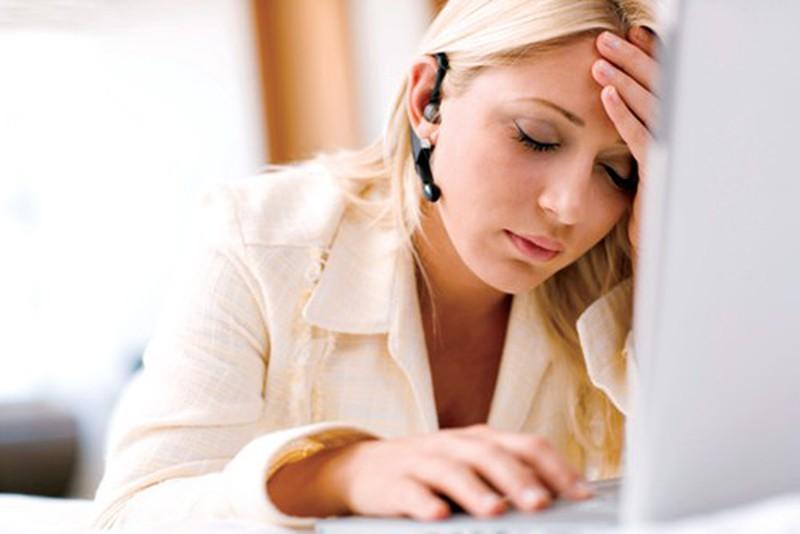 Dân văn phòng có tỷ lệ mắc tai biến mạch máu não cao: Tránh làm điều này để ngăn ngừa đột quỵ - Ảnh 3.