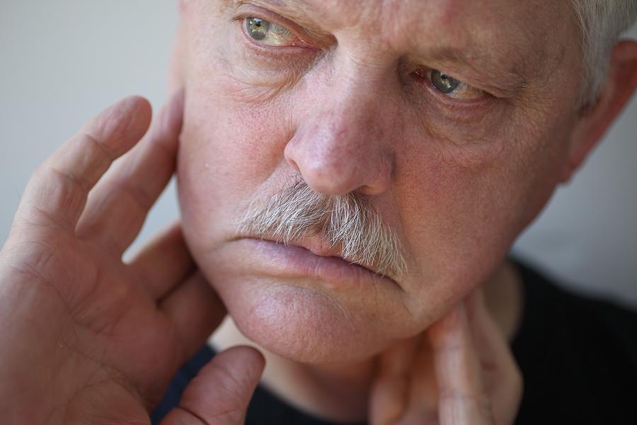 10 vấn đề sức khỏe dễ nhầm lẫn với đột quỵ  - Ảnh 3.
