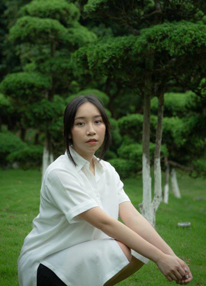 """Con gái út hưởng toàn """"gen trội"""" của Mỹ Linh giờ xinh đẹp, cá tính, hát hay như mẹ - Ảnh 7."""