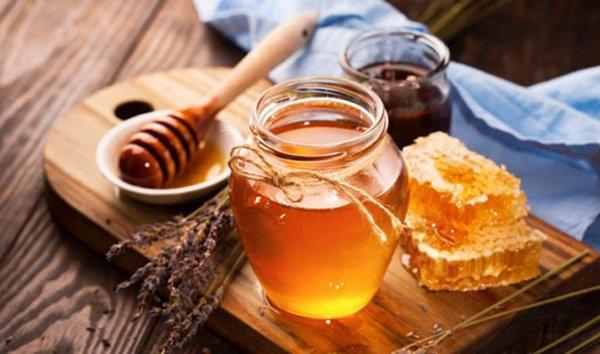 6 cách làm trắng da bằng mật ong giúp chị em không sợ đen vì nắng hè  - Ảnh 1.