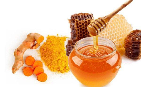 6 cách làm trắng da bằng mật ong giúp chị em không sợ đen vì nắng hè  - Ảnh 3.