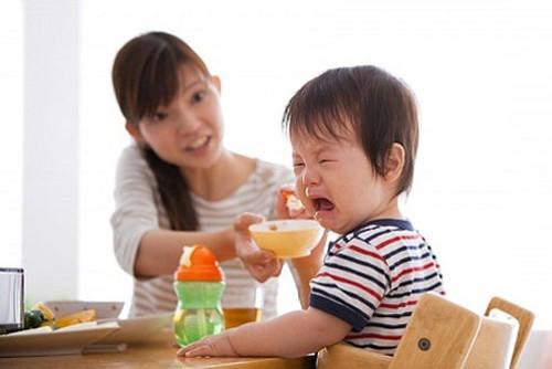 5 quan điểm sai lầm về suy dinh dưỡng thấp còi  ở trẻ em - Ảnh 3.