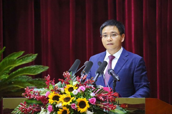 Bộ trưởng GD&ĐT lên tiếng về vụ Chủ tịch Quảng Ninh kiêm hiệu trưởng trường đại học - Ảnh 2.