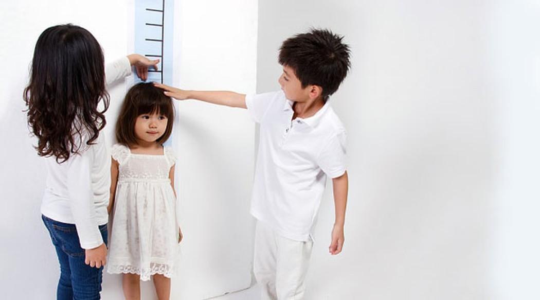 5 yếu tố nguy cơ gây suy dinh dưỡng thấp còi ở trẻ - Ảnh 1.