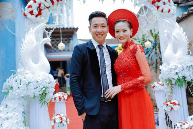 Dân mạng phẫn nộ vì diễn viên Phùng Cường công khai ngoại tình khi vợ mới sinh  - Ảnh 3.