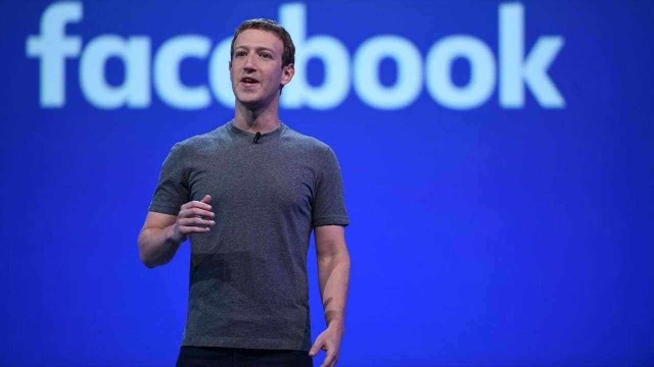 Mark Zuckerberg đưa ra chính sách điều chỉnh lương dựa trên vị trí sống của nhân viên, ai nấy đều tán thành vì quá hợp lý - Ảnh 2.