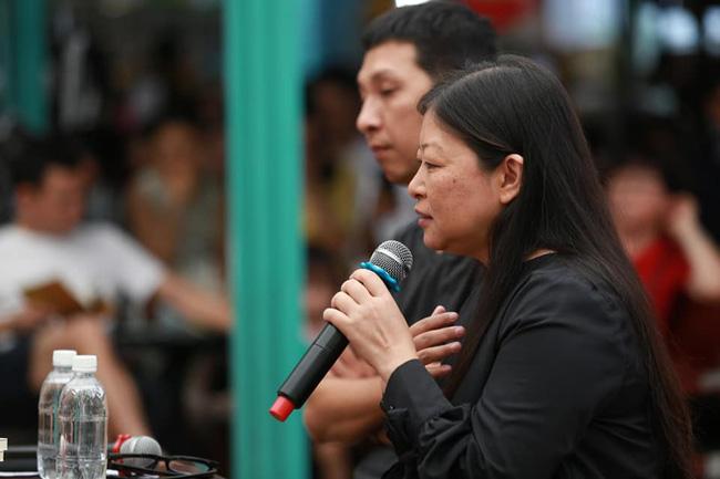 Người trẻ chỉ than thở mà không dám thay đổi, chuyên gia Nguyễn Phi Vân chỉ ra 6 lầm tưởng về thành công - Ảnh 1.