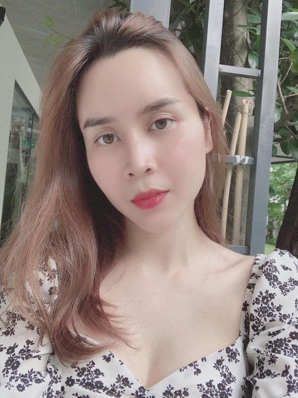 Trốn chồng sang Hàn phẫu thuật thẩm mỹ, Lưu Hương Giang được khen lão hóa ngược - Ảnh 4.