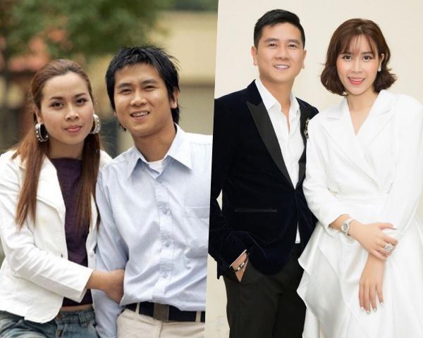Trốn chồng sang Hàn phẫu thuật thẩm mỹ, Lưu Hương Giang được khen lão hóa ngược - Ảnh 6.