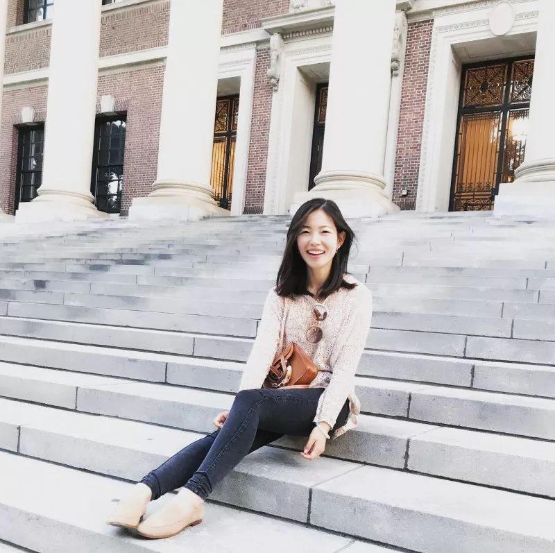 Chuyện về nữ sinh từ chối vào trường đại học hàng đầu Trung Quốc: 20 tuổi trở thành mẹ đơn thân, 2 năm sau đã làm nên điều phi thường - Ảnh 4.