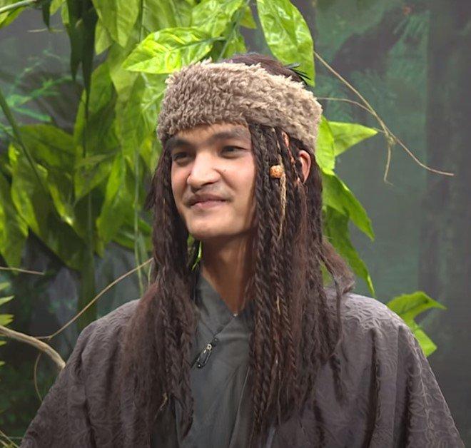 Làm Lâm Vỹ Dạ điêu đứng, cô gái hot nhất nhì làng streamer xuất sắc đoạt cúp Ơn Giời - Ảnh 6.