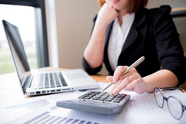Nữ CEO bật mí 5 điều các nữ start-up cần học để làm chủ doanh nghiệp  - Ảnh 3.