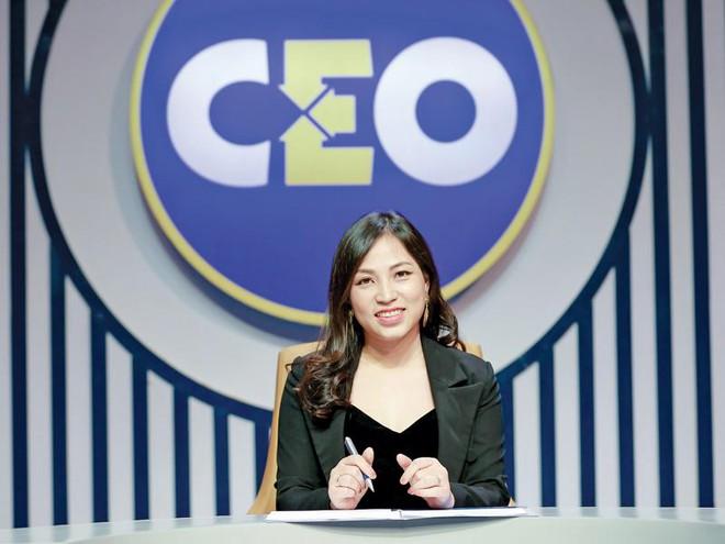 Nữ CEO bật mí 5 điều các nữ start-up cần học để làm chủ doanh nghiệp  - Ảnh 1.
