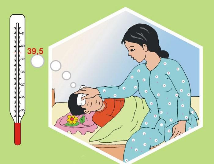 Mùa hè, bệnh viêm não Nhật Bản tăng cao, cha mẹ không làm việc này thì con có nguy cơ mắc bệnh và biến chứng nặng cao hơn - Ảnh 3.