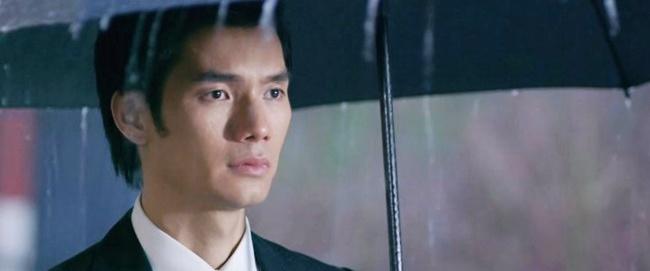 """Bí mật """"đang đùa lại thật"""" của cảnh ôm nhiều nước mắt nhất Tình yêu và Tham vọng - Ảnh 3."""