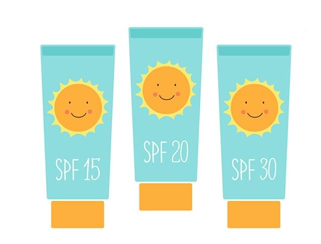 Dùng da heo kiểm tra kem chống nắng, cô gái thức tỉnh cộng đồng mạng về bước dưỡng da không thể thiếu - Ảnh 10.