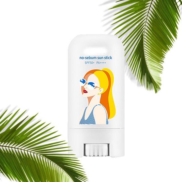 Dùng da heo kiểm tra kem chống nắng, cô gái thức tỉnh cộng đồng mạng về bước dưỡng da không thể thiếu - Ảnh 8.