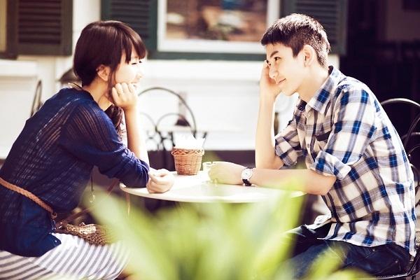 """Ứng dụng hẹn hò: """"Vạch trần"""" 9 cách lừa tình đáng sợ trên Tinder và SweetRing mà cô gái từng trải chưa chắc đã biết - Ảnh 2."""