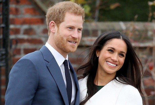 """Từ bỏ tước vị, vợ Hoàng tử Harry thành gái đảm, hướng dẫn làm món Thái ngon """"thần sầu"""" - Ảnh 1."""