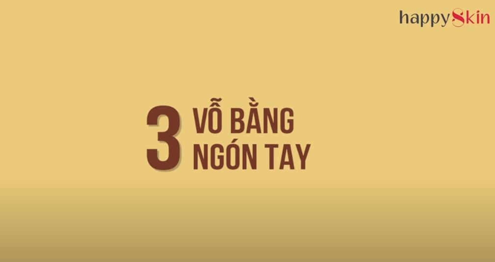 Beauty blogger chỉ rõ ưu - nhược điểm của 5 kiểu bôi kem chống nắng: Đâu mới là cách cho hiệu quả bảo vệ tối ưu nhất cho da - Ảnh 6.
