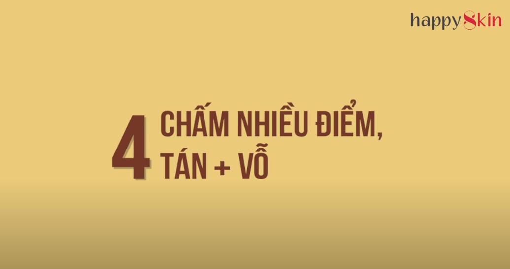 Beauty blogger chỉ rõ ưu - nhược điểm của 5 kiểu bôi kem chống nắng: Đâu mới là cách cho hiệu quả bảo vệ tối ưu nhất cho da - Ảnh 8.