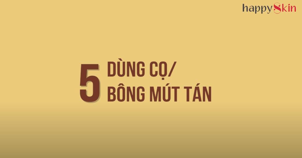 Beauty blogger chỉ rõ ưu - nhược điểm của 5 kiểu bôi kem chống nắng: Đâu mới là cách cho hiệu quả bảo vệ tối ưu nhất cho da - Ảnh 10.