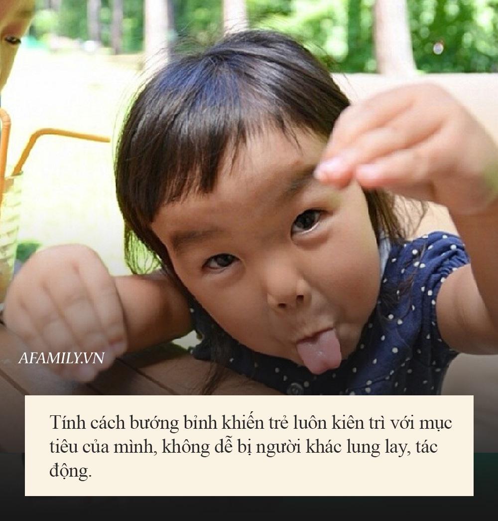 """4 kiểu trẻ em hồi nhỏ khiến bố mẹ quát mắng """"mệt bở hơi tai"""" nhưng lớn lên lại dễ thành công hơn bạn bè cùng trang lứa - Ảnh 1."""
