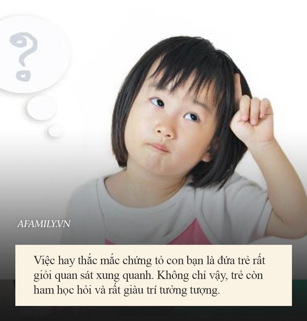 """4 kiểu trẻ em hồi nhỏ khiến bố mẹ quát mắng """"mệt bở hơi tai"""" nhưng lớn lên lại dễ thành công hơn bạn bè cùng trang lứa - Ảnh 4."""