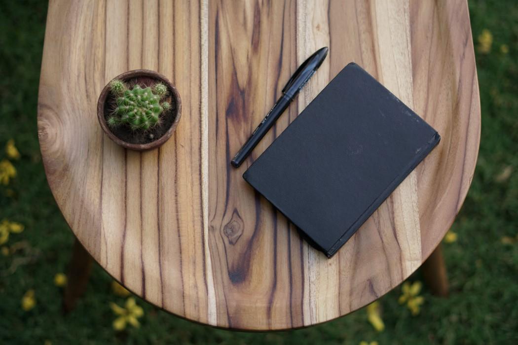 Thiết kế độc đáo như chú bọ cánh cứng, chiếc bàn trà ăn gian diện tích được lòng hội chị em sở hữu nhà nhỏ hẹp - Ảnh 6.