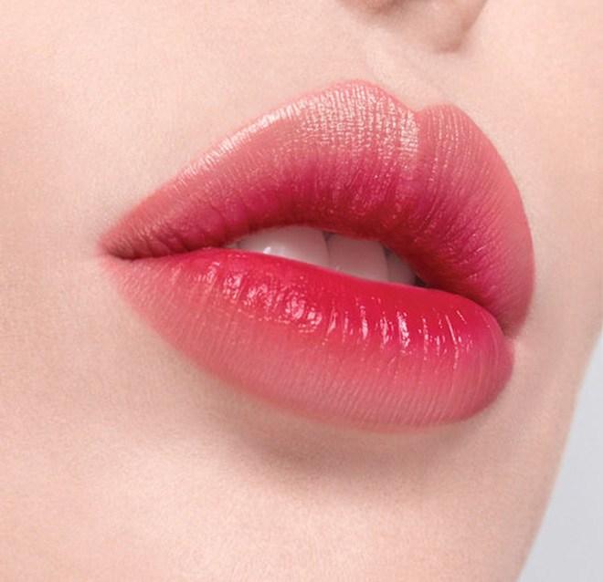 Ngắm Miu Lê thăng hạng nhan sắc với đôi môi căng mọng tự nhiên - Ảnh 13.