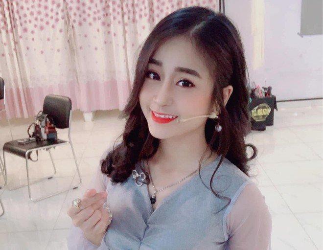 Nữ diễn viên Việt tự kết thúc cuộc đời ở tuổi 25 từng bị trầm cảm suốt nhiều năm - Ảnh 2.