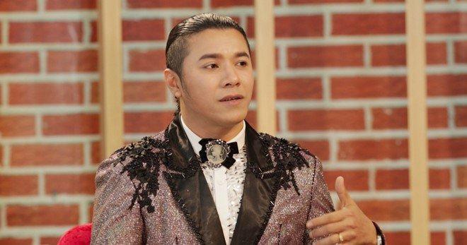 Kasim Hoàng Vũ cho biết con trai lớn đã 9 tuổi, 2 nhóc đều mê game không thích hát hò - Ảnh 5.