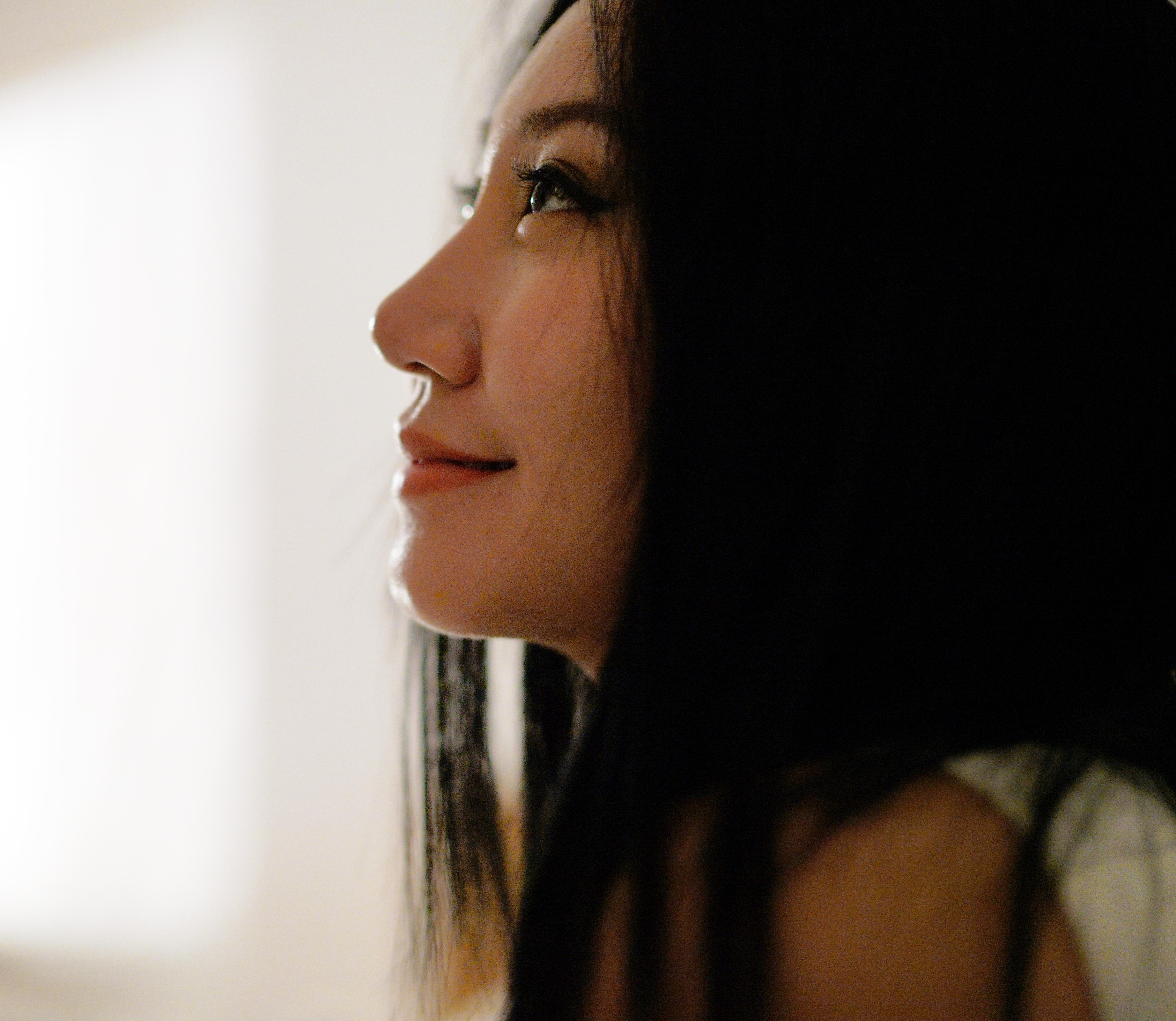 """Phan Ý Linh: """"Học sinh cá biệt"""" thành Nhà sản xuất phim tài liệu giành nhiều Giải thưởng Quốc tế - Ảnh 9."""