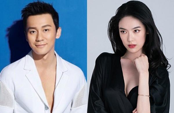 Lộ bằng chứng khó chối cãi bạn trai cũ Phạm Băng Băng có bồ mới, đã bí mật sống chung - Ảnh 4.
