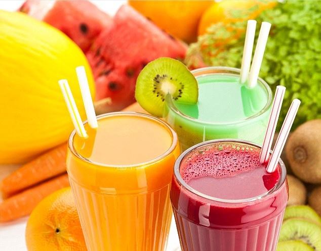 5 loại thực phẩm bổ dưỡng nhưng tuyệt đối không nên cho trẻ dưới 1 tuổi ăn - Ảnh 2.