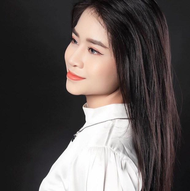 Nữ diễn viên Việt tự kết thúc cuộc đời ở tuổi 25 từng bị trầm cảm suốt nhiều năm - Ảnh 1.