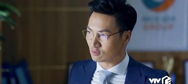 """Tình Yêu Và Tham Vọng: Minh đính hôn với Tuệ Lâm, ai cũng tò mò """"quà đặc biệt"""" từ Phong - Ảnh 8."""