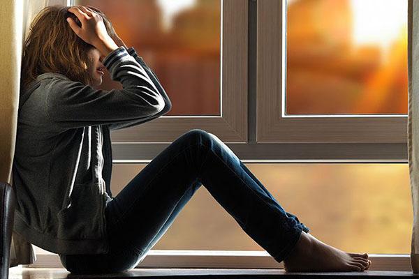 """6 thời điểm tim nhạy cảm nhất, """"cẩn tắc vô áy náy"""" sẽ giúp bạn tránh được những cơn đột quỵ tim bất ngờ - Ảnh 4."""