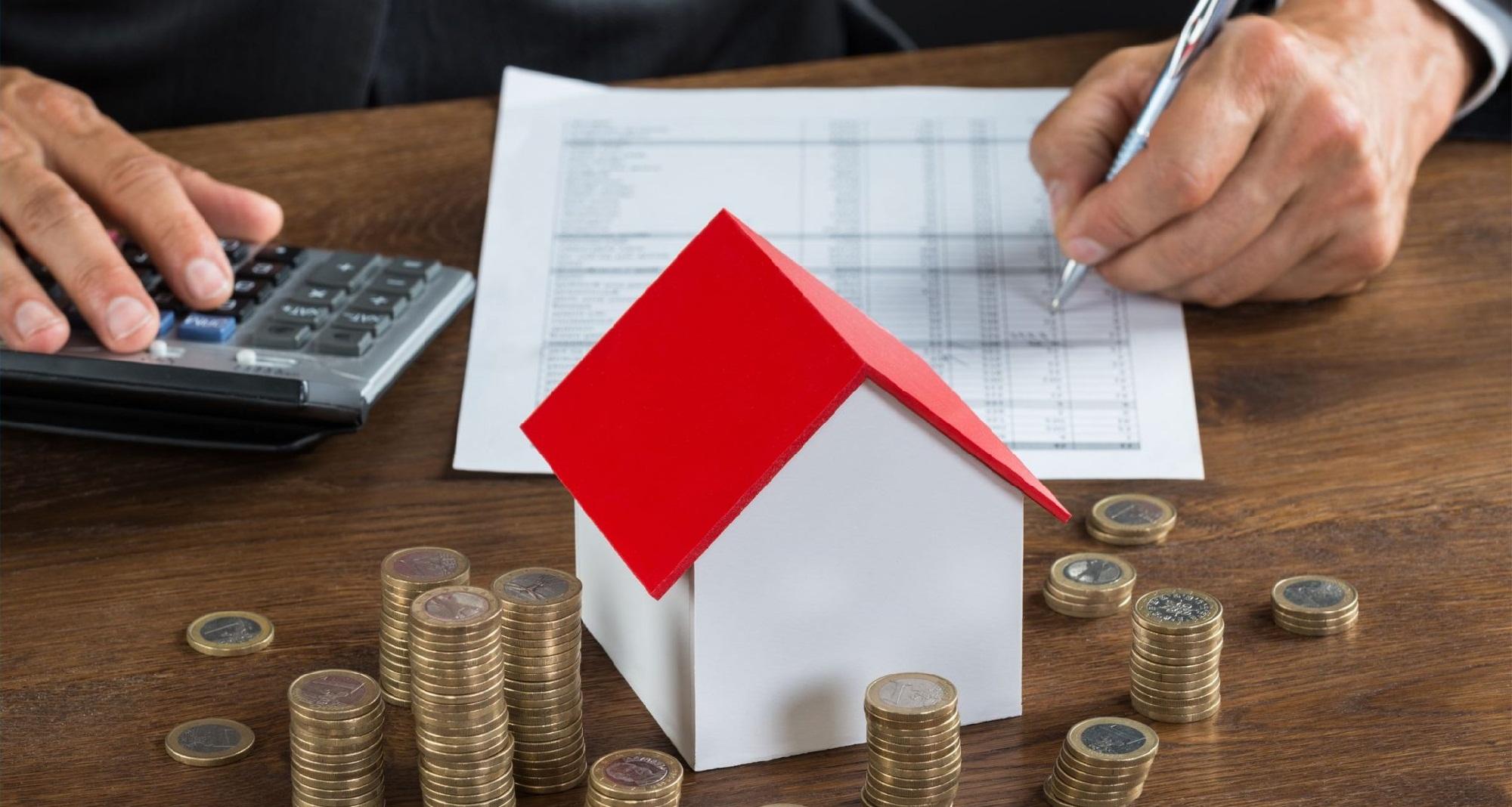 """Lời tư vấn """"đắt giá"""" từ nhân viên ngân hàng: Đừng vội """"xuống tiền"""" mua nhà dự án nếu chưa nắm rõ 3 yếu tố quan trọng sau  - Ảnh 4."""